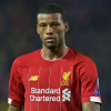 Liverpool key man told to snub interest from Barcelona