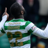 London rivals set to beat Arsenal in their pursuit of Celtic hotshot
