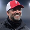 Liverpool set to make approach for Serie B in-demand playmaker